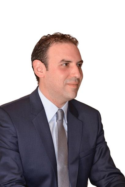 Dr Aymen Ben Amor - Traitement des varices