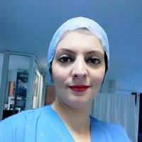 Dr Hayathem Helali - Spécialiste en chirurgie maxillo-faciale et esthétique