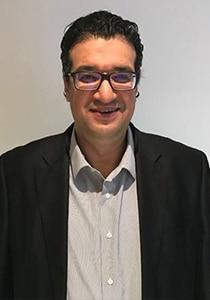 Dr Slim khelifi - Chirurgien esthétique Tunisie