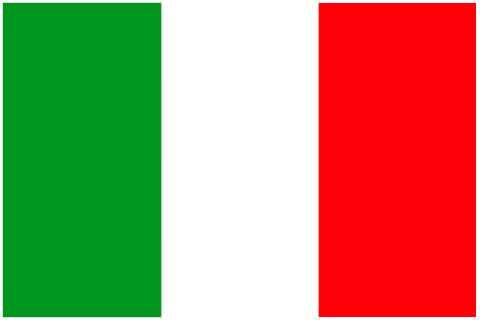 Med Assistance Italien
