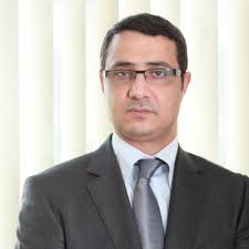 Dr Hassen ben Jemaa - Chirurgie esthétique et réparatrice