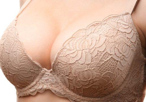 Chirurgie des seins - Chirurgie mammaire Tunisie