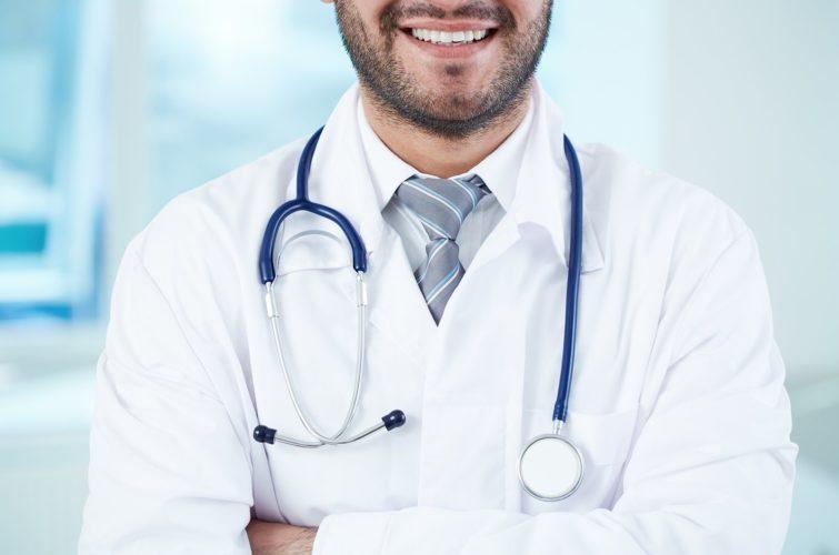 Meilleur chirurgien esthetique en Tunisie