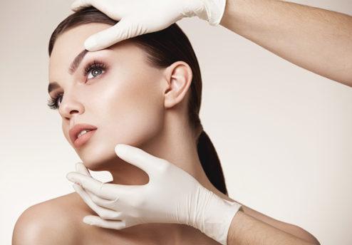 Chirurgie esthétique Tunisie