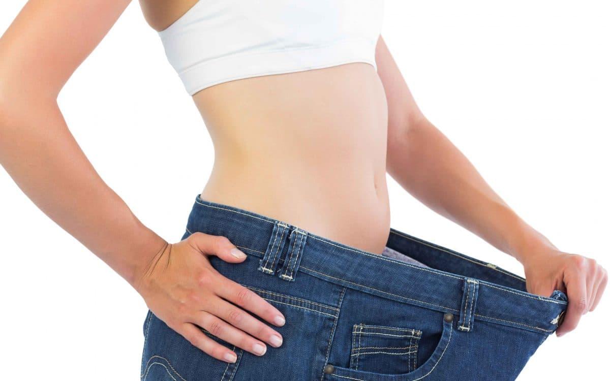 Sleeve gastrectomie - Chirurgie de l'obésité