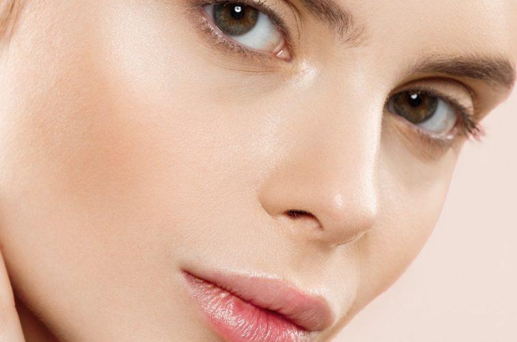 Mesotherapie visage - Médecine esthétique Tunisie