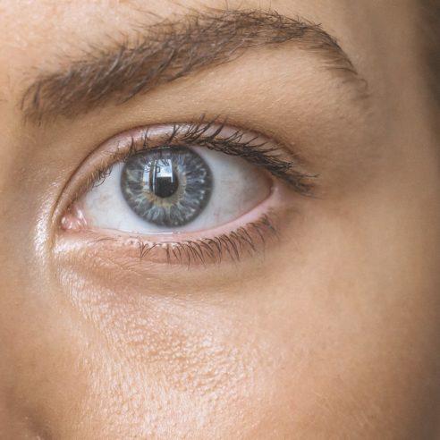 Chirurgie ophtalmologique Tunisie