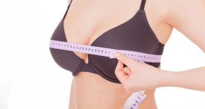 Augmentation mammaire Tunisie - Chirurgie mammaire