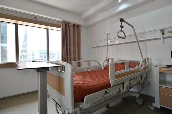 Clinique de chirurgie esthétique en Tunisie - Clinique Pasteur