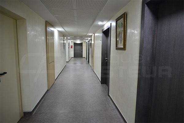 Clinique chirurgie esthétique Tunisie - Clinique Pasteur