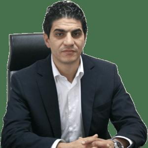 Docteur Walid Balti - Chirurgien esthetique Tunisie