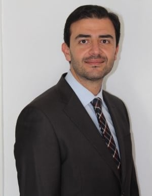 Dr Yassine Jeblaoui - Chirurgien esthétique Tunisie