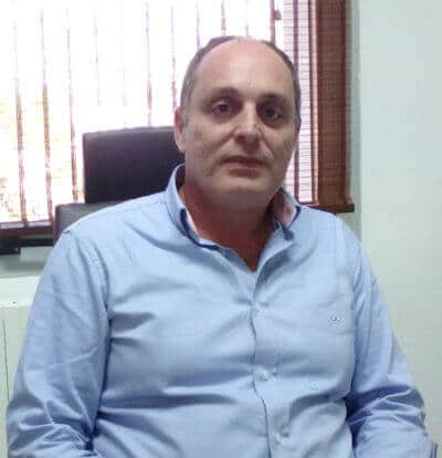 Dr Karim Yacoub - Chirurgien esthetique Tunisie