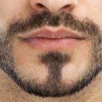 Greffe de barbe Tunisie- Chirurgie Homme Tunisie
