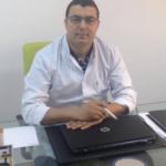 Dr Marouen Guesmi - Chirurgien esthétique Greffe capillaire