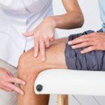 Prothèse du genou - Chirurgie orthopédique Tunisie