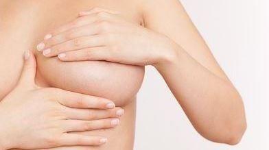 Reduction mammaire Tunisie - Chirurgie mammaire