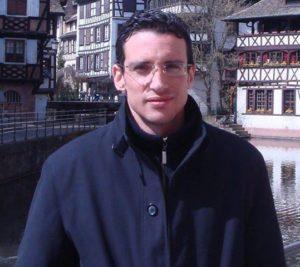 Dr atef ghedira- Chirurgien esthétique Tunisie