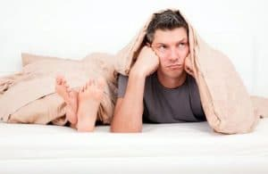 faire l'amour après une abdominoplastie