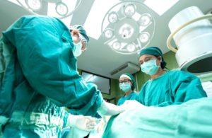 Meilleur pays pour la chirurgie esthétique